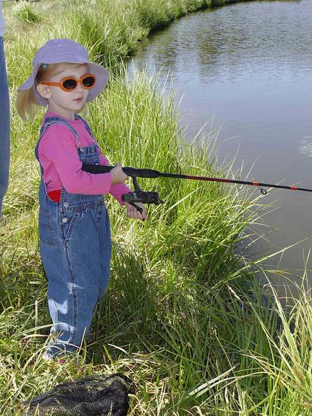 Email Bella fishing 9-06.jpg