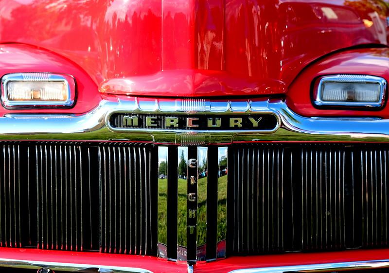 Greenhills Car Show 08-14-2019 31.JPG