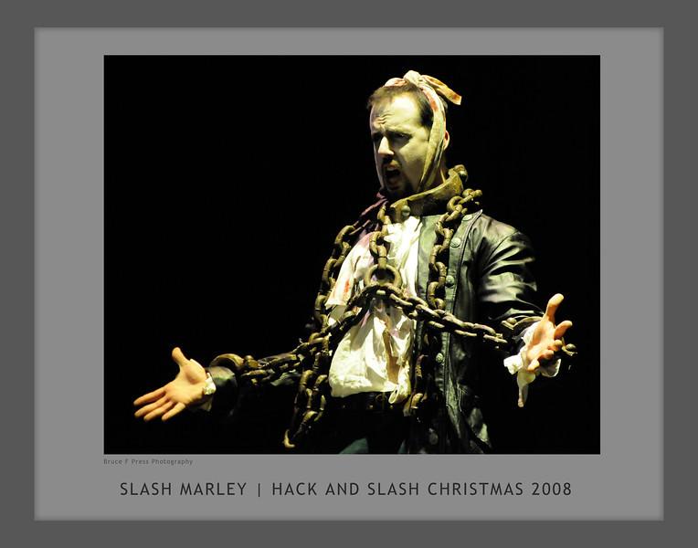 Slash Marley.jpg