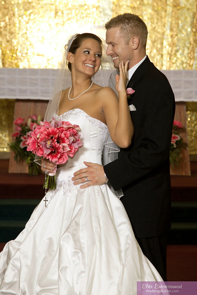 8/6/10 Brandon Wedding Proofs