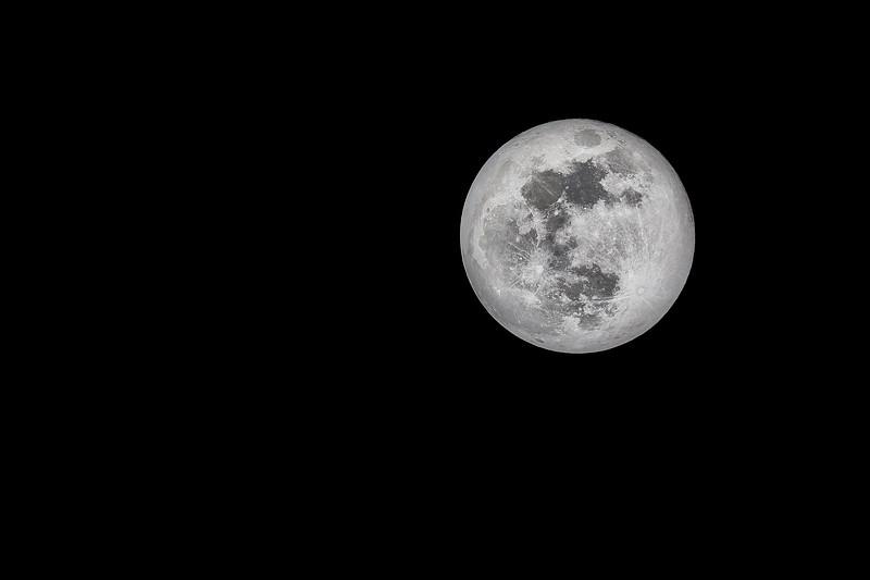 Night Sky-3857.jpg