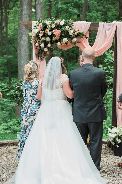 WeddingJS-166.jpg