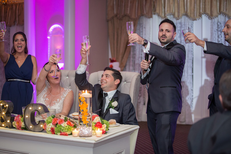 MRN_1136_Loriann_chris_new_York_wedding _photography_readytogo.nyc-.jpg.jpg