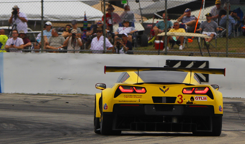 5837-Seb16-Race-#3VetteT3.jpg