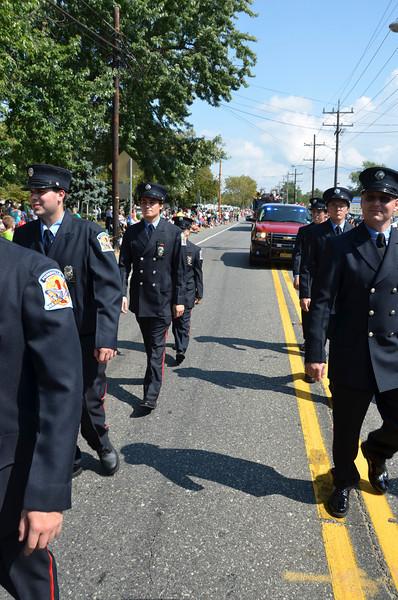 2012 Septemberfest Parade133.jpg