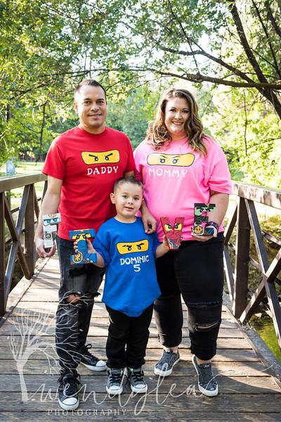 wlc St. Sommer and Family  552018.jpg