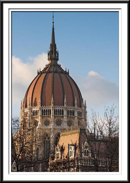 church-at-evening (56495780).jpg