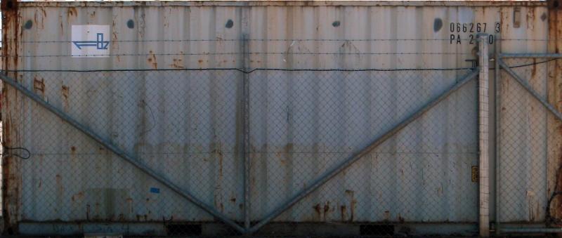 FairBreeze Shipping Enlarge (Photo Joris De Bruyne)