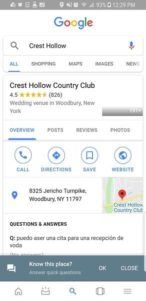 Screenshot_20180909-122940_Google.jpg