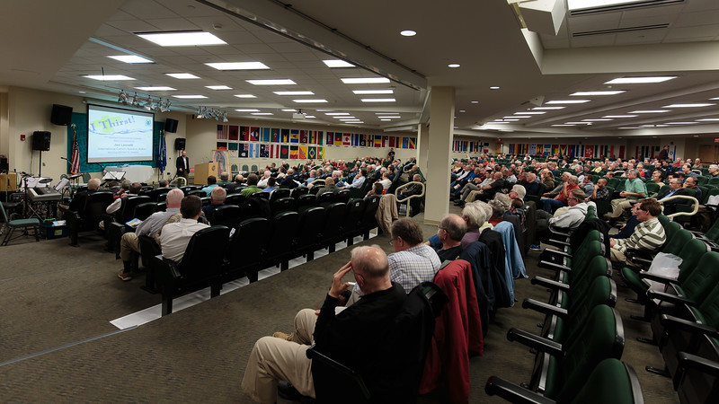 2014 Connecticut Catholic Men's Conference