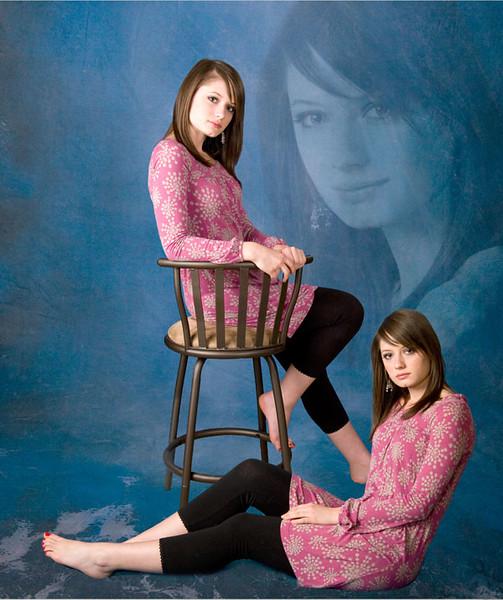 chelsea collage.jpg