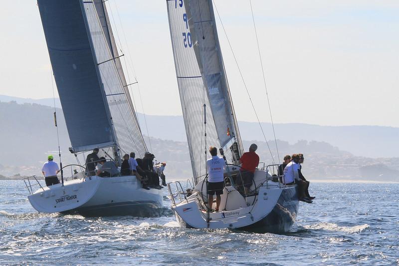 59 ESP 7505 | BಧಿಕCH STARIGHTER Sailway
