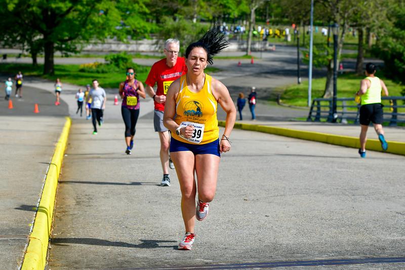 20190511_5K & Half Marathon_181.jpg