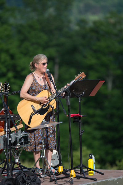 Music on the Hill 06-2017-5.jpg