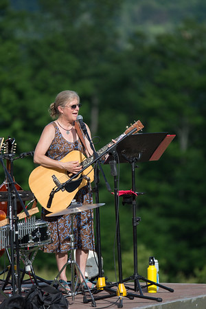 Music On The Hill 2017