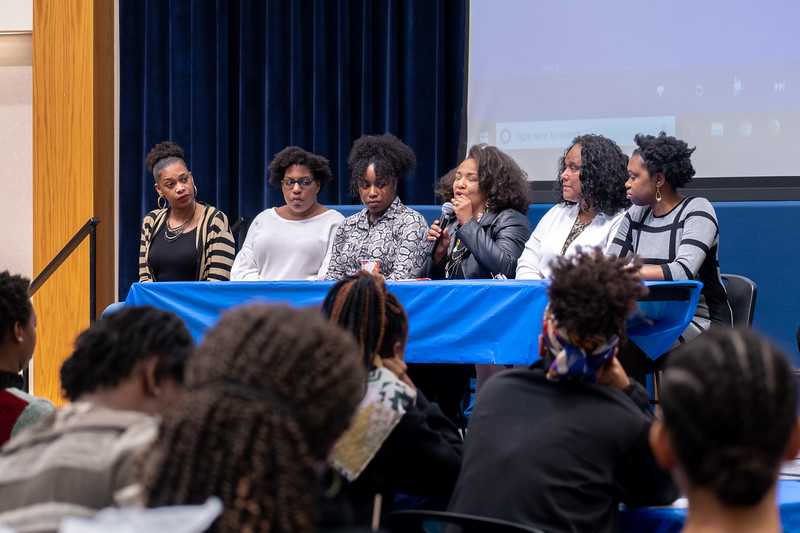 9 November 2019 Black Women's Summit-4014.jpg