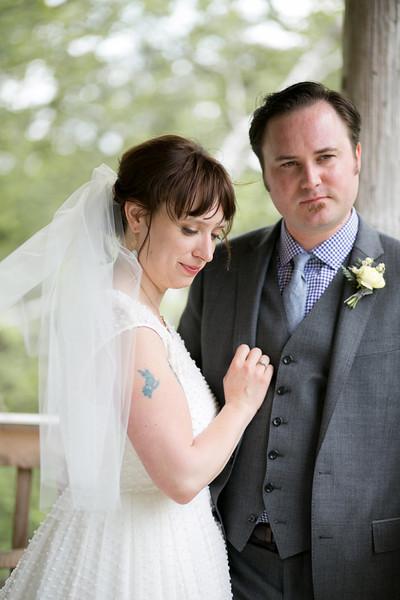 Kelly Marie & Dave's Wedding-579.jpg