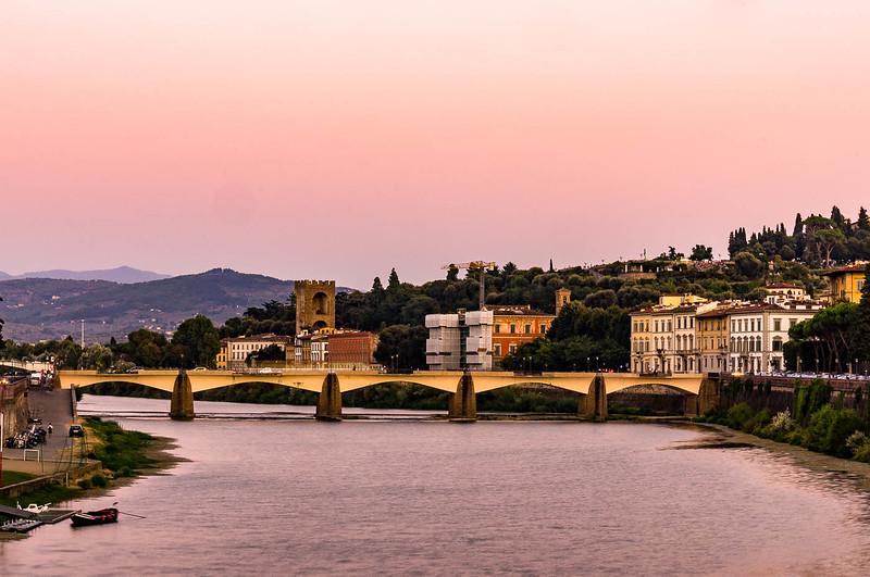 Florence-6756.jpg