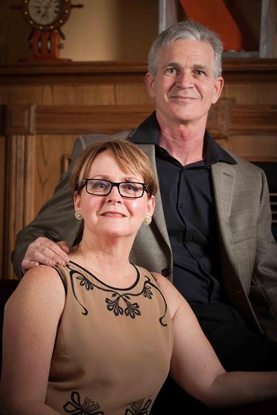 Nancy & Johns-0693.jpg