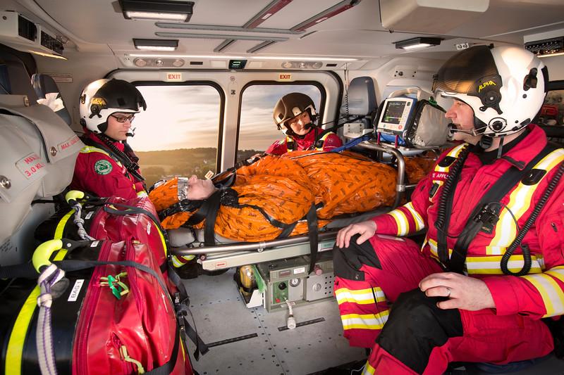 Dorset & Somerset Air Ambulance (UK) AW169 (3).jpg