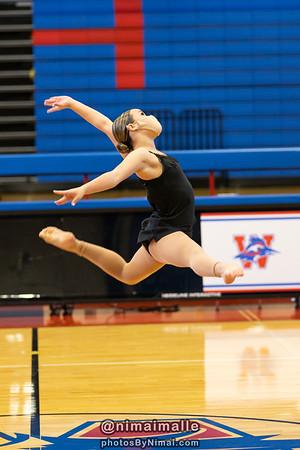 Brittany McKenzie