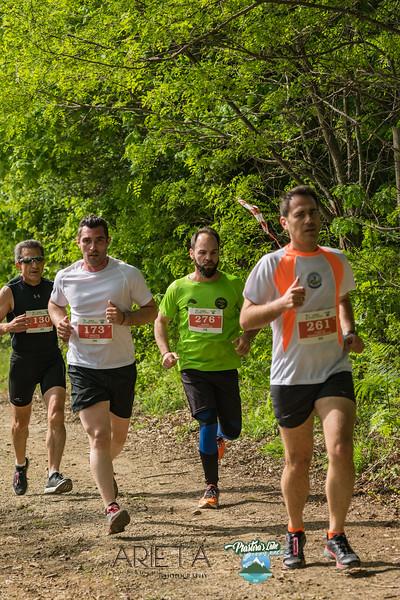 Plastiras Lake Trail Race 2018-Dromeis 10km-11.jpg