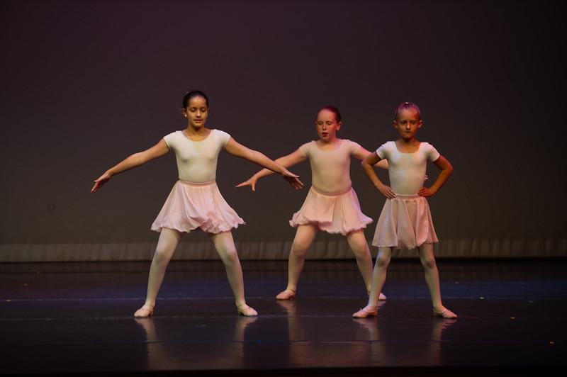 BalletETC-4847.jpg