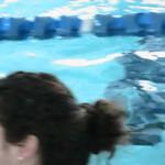 061026 Ray Swimming Class