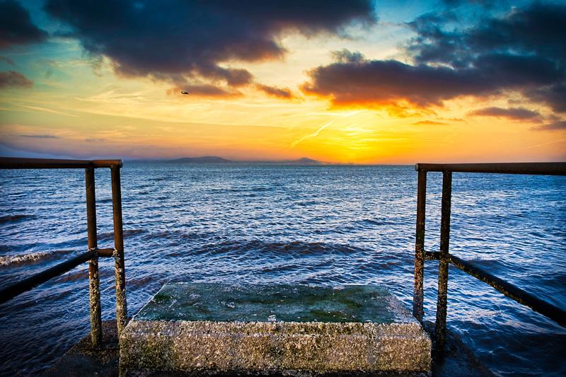 Salterstown Pier2.jpg