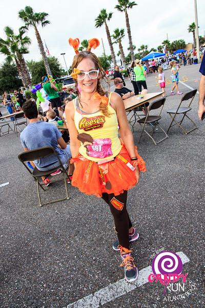 140927_The_Great_Candy_Run-Vernacotola-0466.jpg