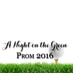 A Night On The Green Prom 2016