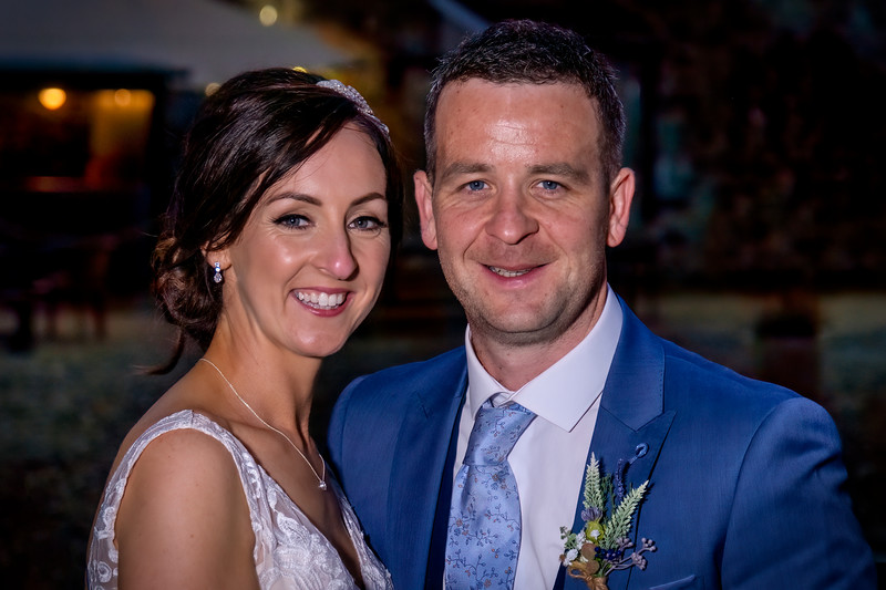 Michelle and Neil - 391.jpg