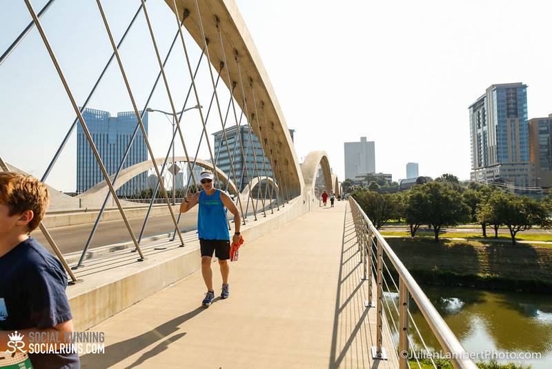 Fort Worth-Social Running_917-0492.jpg