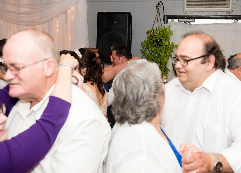 Guarino-Wedding-0566.jpg