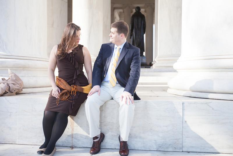 2013-04-03_Engagement DC Jefferson Memorial2_077.jpg