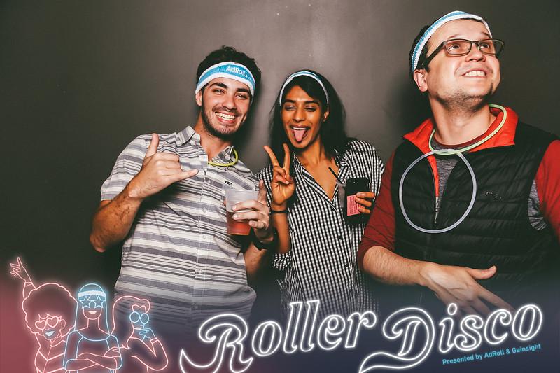 Roller Disco 2017-1271.jpg