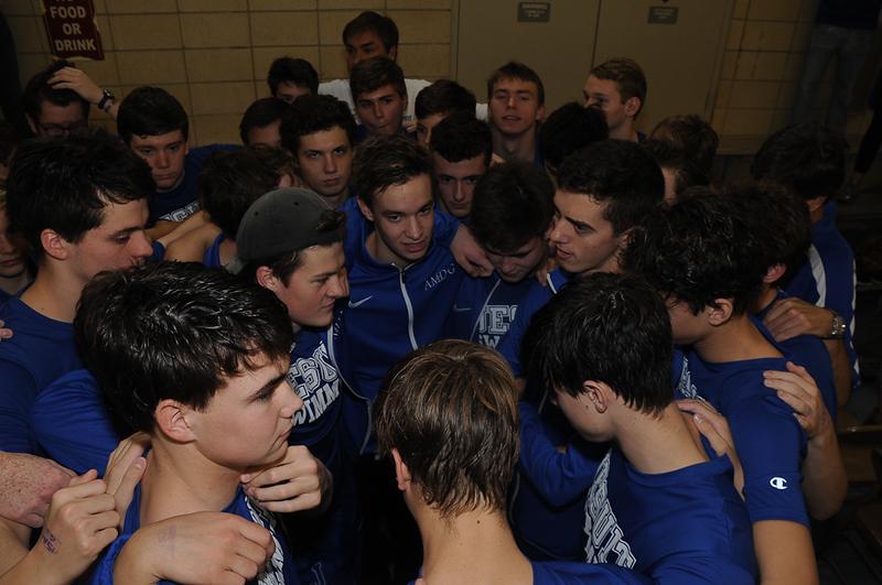 Jesuit2018finals-358.jpg