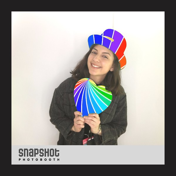 Snapshot-Photobooth-CSE-27.jpg