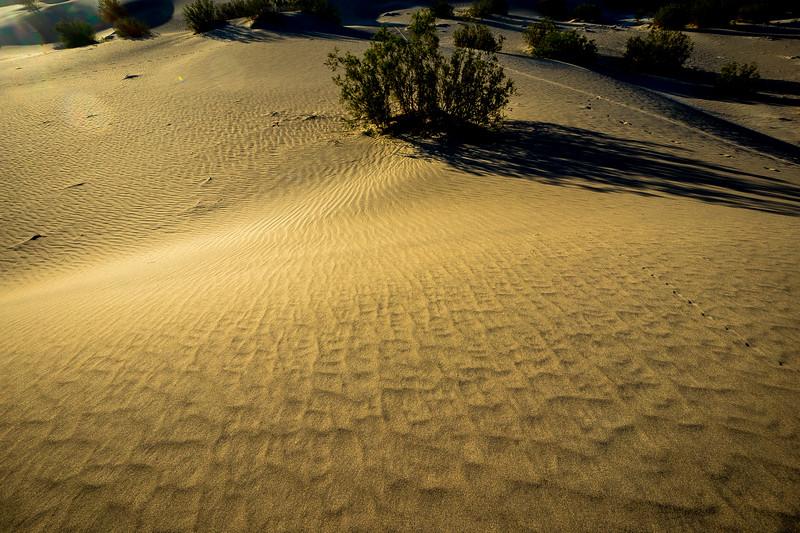 Death Valley-2171.jpg