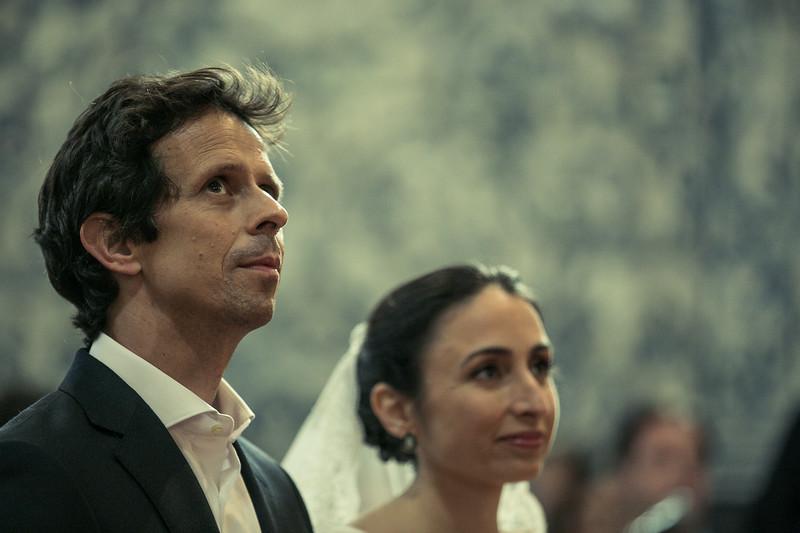 Fernanda e Hugo 02120358.jpg