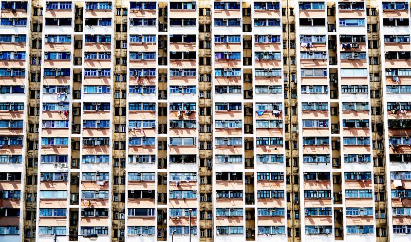 hkhouses.jpg