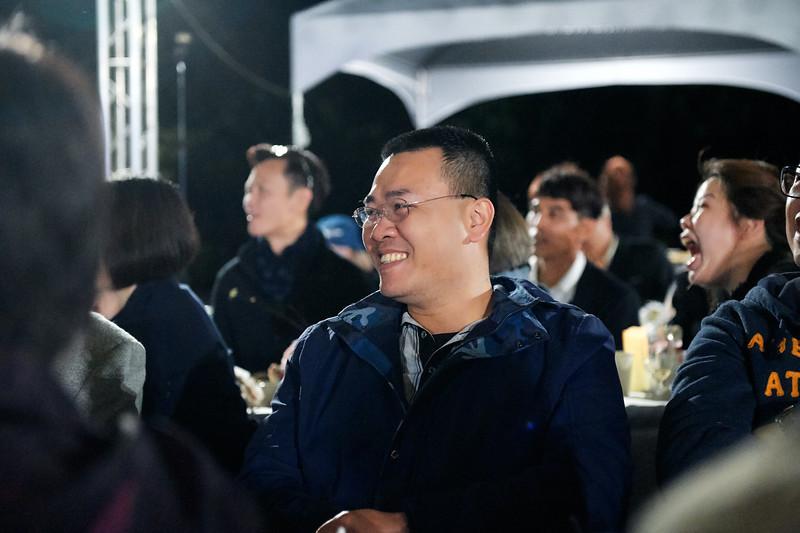 20190323-子璿&珞婷婚禮紀錄_949.jpg