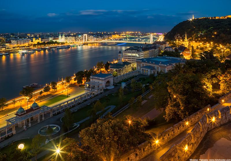 Budapest_DSC2667-web.jpg