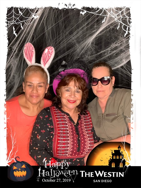 Westin_Halloween_Party_2019_photo_74.jpeg