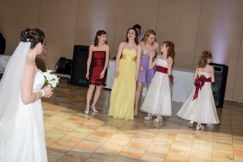 Ricci Wedding_4MG-5619.jpg