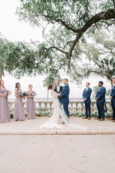 TylerandSarah_Wedding-798.jpg