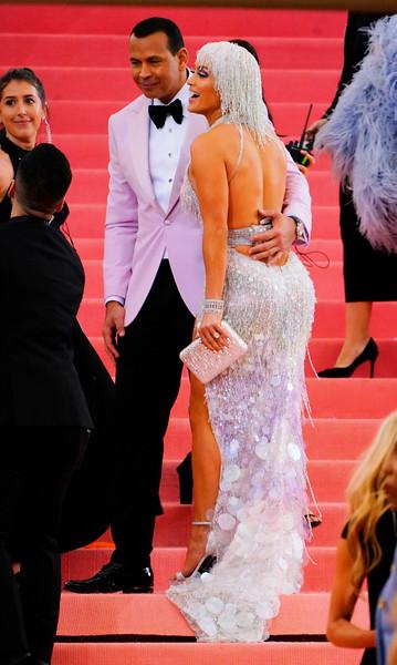 05.06.2019-Alex Rodiguez Jennifer Lopez_Z_09.jpg