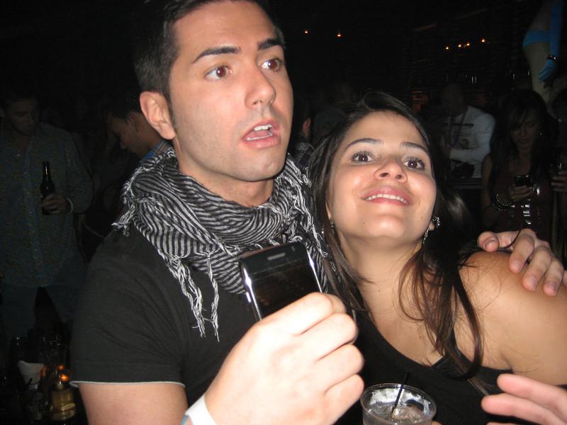 Miami and Las Vegas 2010 089.JPG