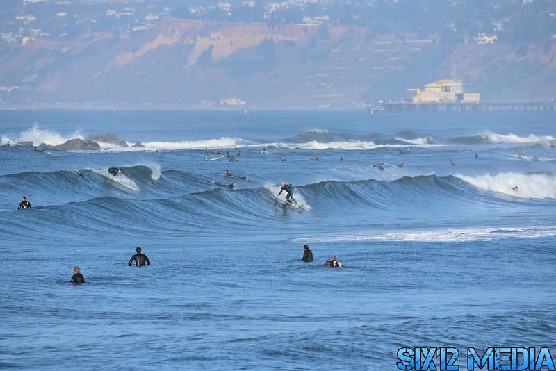 venice beach surf-222.jpg