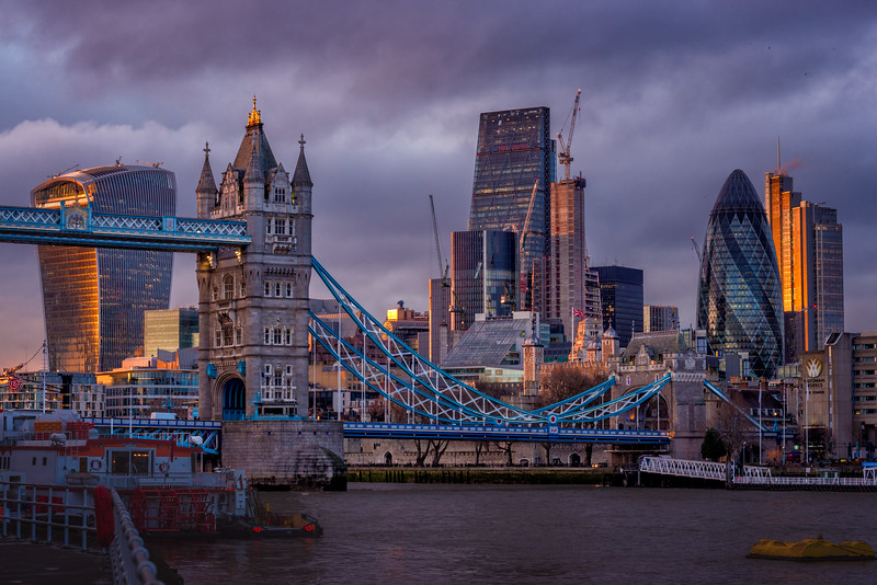 tower-Bridge-and-City-sunset.jpg